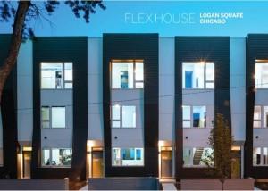 flexhouse1